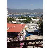 Foto de departamento en venta en, las playas, acapulco de juárez, guerrero, 1191605 no 01