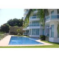 Foto de departamento en venta en, las playas, acapulco de juárez, guerrero, 1203295 no 01