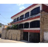 Foto de casa en venta en  , las playas, acapulco de juárez, guerrero, 1274249 No. 01
