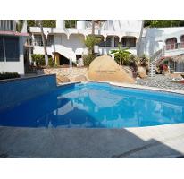 Foto de casa en venta en  , las playas, acapulco de juárez, guerrero, 1407489 No. 01