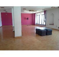 Foto de casa en venta en  , las playas, acapulco de juárez, guerrero, 1496797 No. 01