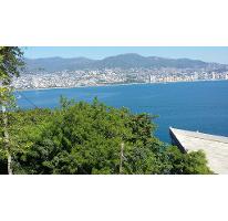 Foto de casa en venta en  , las playas, acapulco de juárez, guerrero, 1554554 No. 01