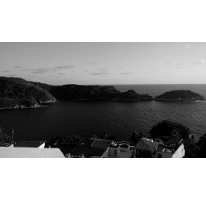 Foto de departamento en renta en, playa diamante, acapulco de juárez, guerrero, 1557470 no 01