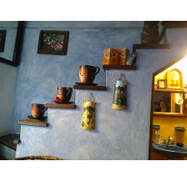 Foto de casa en condominio en venta en, las playas, acapulco de juárez, guerrero, 1692146 no 01