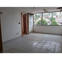 Foto de casa en venta en  , las playas, acapulco de juárez, guerrero, 1700570 No. 01
