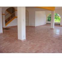 Foto de casa en venta en  , las playas, acapulco de juárez, guerrero, 1704352 No. 01