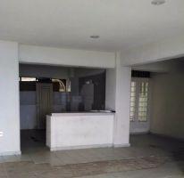 Foto de departamento en venta en, las playas, acapulco de juárez, guerrero, 1704378 no 01