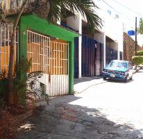 Foto de casa en venta en, las playas, acapulco de juárez, guerrero, 1757006 no 01