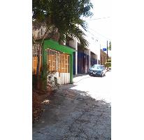 Foto de casa en venta en  , las playas, acapulco de juárez, guerrero, 1757006 No. 01