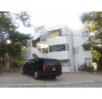 Foto de departamento en venta en  , las playas, acapulco de juárez, guerrero, 1758803 No. 01