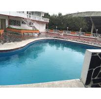 Foto de casa en venta en, las playas, acapulco de juárez, guerrero, 1811562 no 01