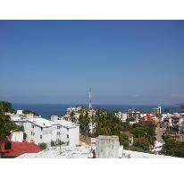 Foto de casa en venta en costa grande, las playas, acapulco de juárez, guerrero, 1837394 no 01