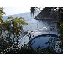 Foto de casa en venta en  , las playas, acapulco de juárez, guerrero, 1863968 No. 01