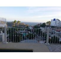 Foto de casa en renta en  , las playas, acapulco de juárez, guerrero, 1866008 No. 01