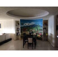 Foto de departamento en venta en, las playas, acapulco de juárez, guerrero, 1873268 no 01