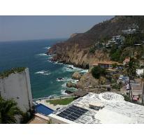 Foto de departamento en renta en, las playas, acapulco de juárez, guerrero, 1910133 no 01