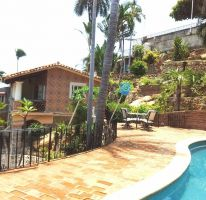 Foto de casa en venta en, las playas, acapulco de juárez, guerrero, 1940809 no 01