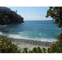 Foto de departamento en venta en  , las playas, acapulco de juárez, guerrero, 1990932 No. 01