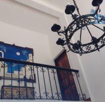 Foto de casa en venta en, las playas, acapulco de juárez, guerrero, 2008566 no 01