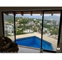 Foto de casa en venta en  , las playas, acapulco de juárez, guerrero, 2048790 No. 01