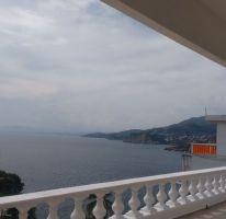 Foto de casa en condominio en venta en, las playas, acapulco de juárez, guerrero, 2052102 no 01