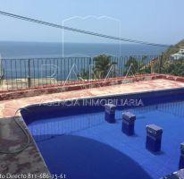 Foto de casa en venta en, las playas, acapulco de juárez, guerrero, 2059430 no 01