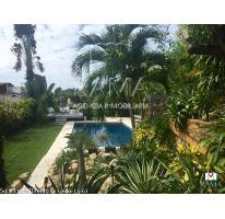 Foto de casa en venta en  , las playas, acapulco de juárez, guerrero, 2060488 No. 01
