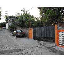 Foto de casa en venta en, las playas, acapulco de juárez, guerrero, 2069722 no 01