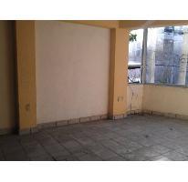 Foto de casa en venta en, las playas, acapulco de juárez, guerrero, 2069730 no 01