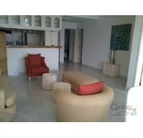 Foto de departamento en venta en, las playas, acapulco de juárez, guerrero, 2069756 no 01