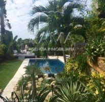 Foto de casa en venta en, las playas, acapulco de juárez, guerrero, 2091892 no 01