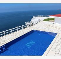 Foto de casa en renta en  , las playas, acapulco de juárez, guerrero, 2099854 No. 01