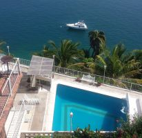 Foto de departamento en renta en, las playas, acapulco de juárez, guerrero, 2141357 no 01