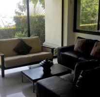 Foto de departamento en renta en, las playas, acapulco de juárez, guerrero, 2141361 no 01
