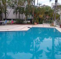 Foto de casa en condominio en venta en, las playas, acapulco de juárez, guerrero, 2145608 no 01