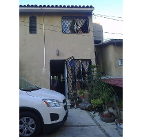 Foto de casa en condominio en venta en, las playas, acapulco de juárez, guerrero, 2146146 no 01
