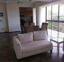 Foto de departamento en renta en, las playas, acapulco de juárez, guerrero, 2158233 no 01