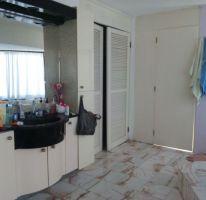 Foto de casa en renta en, las playas, acapulco de juárez, guerrero, 2158267 no 01
