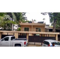 Foto de casa en venta en, las playas, acapulco de juárez, guerrero, 2166218 no 01