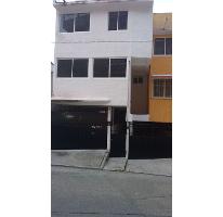Foto de casa en venta en, las playas, acapulco de juárez, guerrero, 2166230 no 01