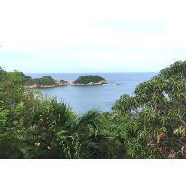 Foto de casa en venta en  , las playas, acapulco de juárez, guerrero, 2196934 No. 01