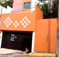 Foto de casa en renta en, las playas, acapulco de juárez, guerrero, 2204659 no 01