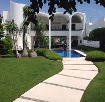 Foto de casa en venta en, las playas, acapulco de juárez, guerrero, 2209712 no 01
