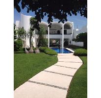 Foto de casa en venta en  , las playas, acapulco de juárez, guerrero, 2209712 No. 01
