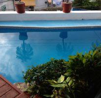 Foto de casa en venta en, las playas, acapulco de juárez, guerrero, 2235628 no 01
