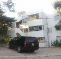 Foto de departamento en venta en, las playas, acapulco de juárez, guerrero, 2236716 no 01
