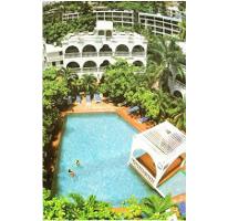 Foto de departamento en venta en  , las playas, acapulco de juárez, guerrero, 2238484 No. 01