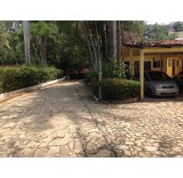 Foto de casa en venta en  , las playas, acapulco de juárez, guerrero, 2246733 No. 01