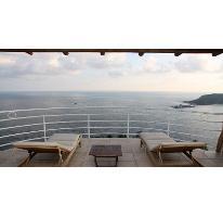 Foto de casa en venta en  , las playas, acapulco de juárez, guerrero, 2282061 No. 01
