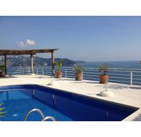 Foto de casa en venta en  , las playas, acapulco de juárez, guerrero, 2282061 No. 02